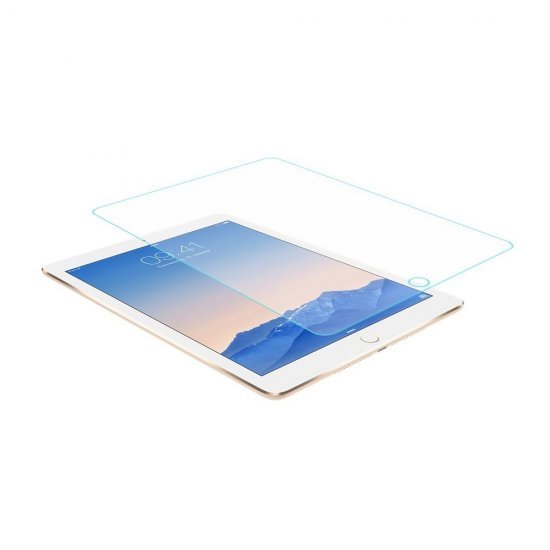 Folie protectie Tempered Glass tableta Apple iPad 4 A1458