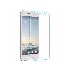 Folie protectie Tempered Glass 2.5D telefon HTC One A9
