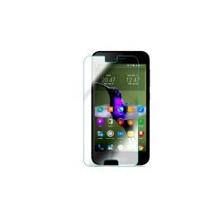 Folie protectie Tempered Glass 2.5D telefon HTC One A9S