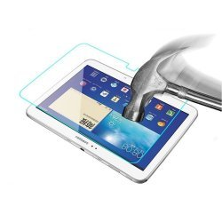 Folie Tempered Glass tableta Samsung P5200 GT-P5200