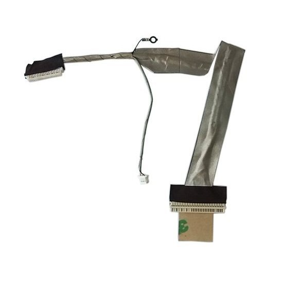 Cablu Video LVDS Laptop Acer Aspire 3050 DD0ZR1LC000