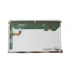Display Laptop SHARP LQ106K1LA01A 1CCFL