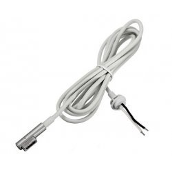 Mufa incarcator laptop Apple MagSafe I 45W