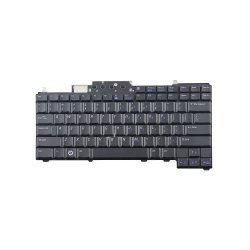 Tastatura Laptop DELL Precision M65