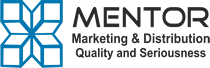 Mentor Marketing&Distribution SRL
